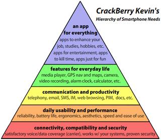 image from cdn.crackberry.com