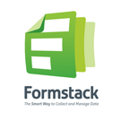 Formstack Lead Generation Forms