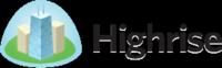Highrise CRM Logo