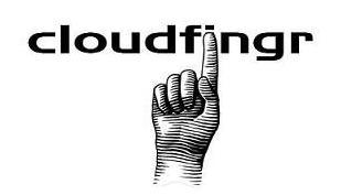 Cloudfingrlogo