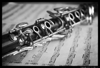 Clarinet02_1