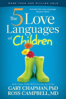 The-5-love-languages-of-children-cover