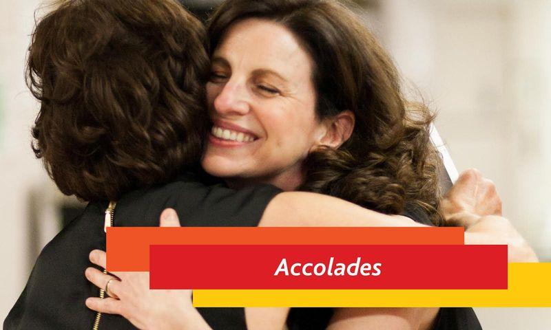 Accolades_COLOURjpg