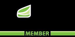 CAMP-Member-logo