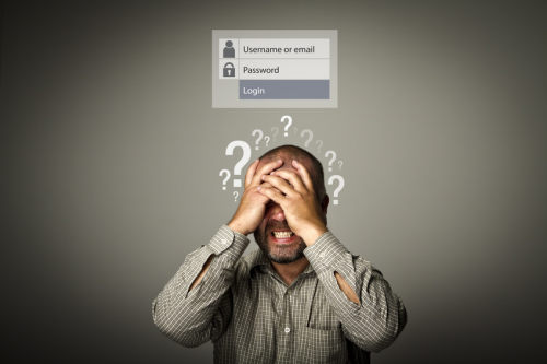 Forgot-password-Fotolia_137263233_S