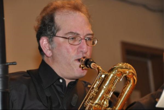 Alan Freedman