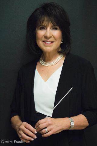 Resa Kochberg