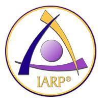 IARP logo