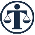 CCAT CTAC Logo Icon