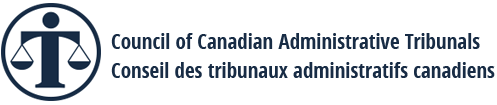 CCAT_logo