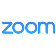 Zoom-Logo-Blue