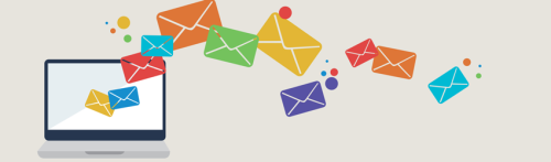 Automated-email