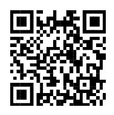 Npc sample wa app