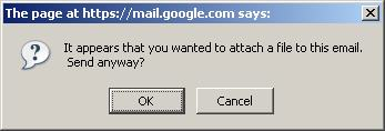 Gmail_box