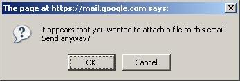 Gmail_box